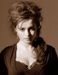 Brigid-isHelena+Bonham+Carter+helena_Aug2414lastfm-sized-sepia