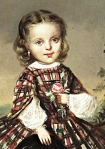 Catriona-imageis1860sGermanChildrensFasion-byJ_Nitschner_Portrait_F_Keban_Aug0114wiki-sized-crop