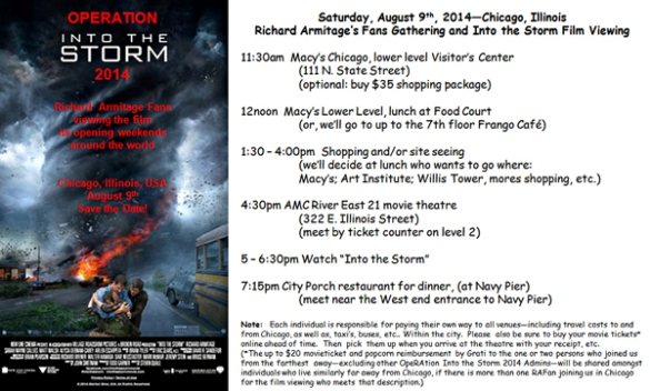 Chicago-OpITS2014-Final-Itinerary_Aug0714Grati-sml