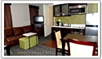 HomewoodSuites--sitting-roomAug1014grati-rev