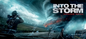 Into_the_Storm_Blue_INTL-pooster-horiz_Aug1014ranet-sized