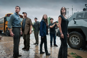 IntotheStorm--AnotherTornadoFormingScene-MovieNewsPlus7-25Jul14_Aug1014ranet