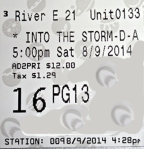 IntotheStorm--movie-ticket_Aug0914Grati-crop2