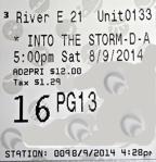 IntotheStorm--movie-ticket_Aug0914Grati-crop2