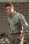 IntotheStorm--RichardArmitageasGary_MovieNewsPlus3-25Jul14_Aug0214ranet