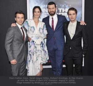 ITS-NYC-Premiere_Kress-Callies-Armitage-Deacon_Aug0414NBKressTweet-sized-labeled_GratianaLovelace