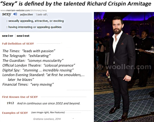 Sexy-is-defined-as-the-talented-RichardCrispinArmitageJul0514GratianaLovelace