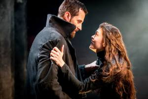 TheCrucible--RichardArmitageasProctor-andSamanthaColleyasAbigail_Aug0514OldVicfb
