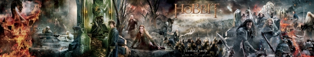 a-movies-the-hobbit-the-battle-of-the-five-armies-tapestry-artwork_Sept1514DigitalSpy_Sized2000x371Grati