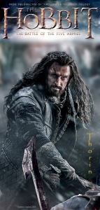 aa-movies-the-hobbit-the-battle-of-the-five-armies-tapestry-artwork_Sept1514DigitalSpy--ThorinPosterCropGratianaLovelace800x1680Rev