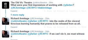 AskArmitage04--1st-impressions-working-wFarber_Sep1214GratianaLovelaceCap