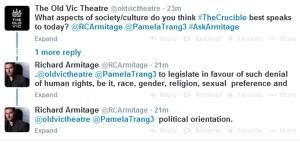 AskArmitage05--Crucible-speaks-toCulture-HumanRights_Sep1214GratianaLovelaceCap