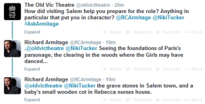 AskArmitage06--how-visiting-Salem-prepared-RA-for-role_Sep1214GratianaLovelaceCap