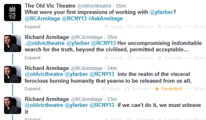 AskArmitage12--1stImpressions-working-wFarber-visceral_Sep1214GratianaLovelaceCap