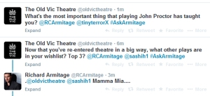 AskArmitage15--Other-plays-RA-MamaMia_Sep1214GratianaLovelaceCap