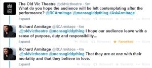 AskArmitage17--wants-audience-to-get-senseof-purpose-duty-responsibility-love_Sep1214GratianaLovelaceCap
