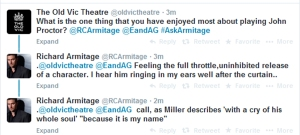 AskArmitage19--what-he-enjoyed-playing-proctor-full-throttle-uninhibited-because-it-is-my-name-speech_Sep1214GratianaLovelaceCap