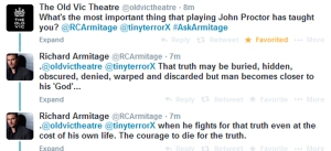 AskArmitage20--playing-Proctor-taught-RA-the-courage-to-die-for-truth_Sep1214GratianaLovelaceCap