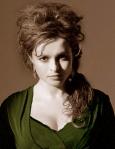 Brigid-isHelena+Bonham+Carter+helena_Aug2414lastfm-sized-sepia-dresstosageclr