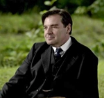 Nicholas-isBrendanCoyle-asJohnBates-and-anna_zpsef78673f_inDowntonAbbeySep0414games-crop-sized