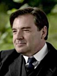 Nicholas-isBrendanCoyle-asJohnBates-and-anna_zpsef78673f_inDowntonAbbeySep0414games-crop-sized2