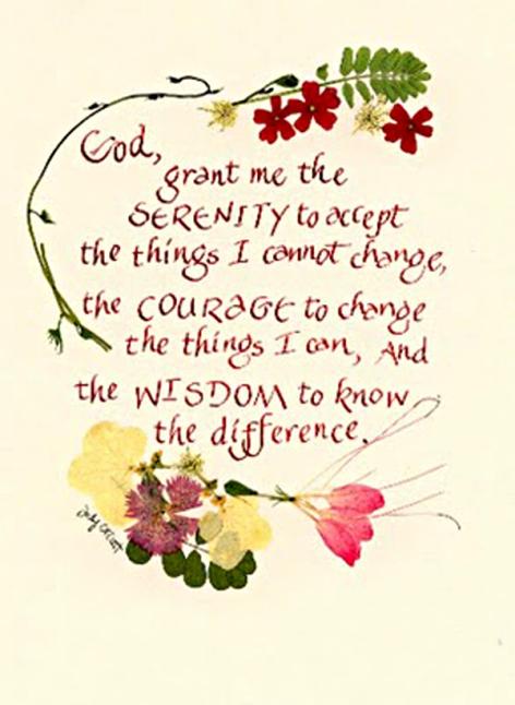 serenity_prayerFeb0712apronsenoritablogspot-sized