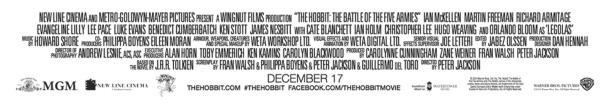 THBOFA-credits-billingblock_Sept1514TheHobbitCom-sized