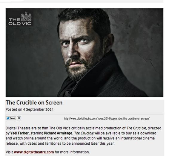 TheCrucibleonScreenSep0414TheOldVic-crop-titled