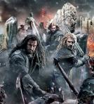 HobbitBOTFA-tapestry-CloseUp2--Thorin-Kili-Fili-Azog_Oct0814ranet-sized