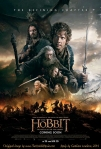 TH3BOFA--IntlPoster-allchar_Oct2714TheHobbitMovie-Gratiana-sized--Bilboheadsmaller-ThorinBigger-BilboHairfixed-SmaugEyes-watermark