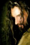 Thorin-contemplative_Aug2714Fortesque-tumblr_na39mfqiaw1ql524yo1_500