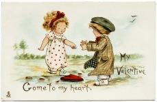 Valentine--withChildren-OldDesignShop_ComeToMyHeartTucksPC_Oct0414