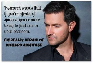 2012--RichardArmitageandSpidersWallpaper_Nov2214newbyAnnBoudreau