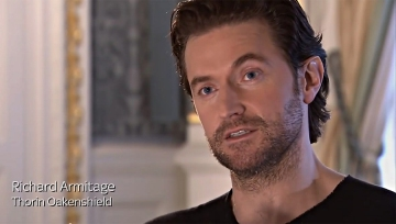 2013Dec--SkySpecial-3-RichardArmitageInterview_Nov1814ranet-Crop-Clr