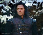 a5--WhereDoYouWantMeToTweet-RichardArmitage-isGuyOct2811ranet-GratianaLovelace-crpbrt-sized