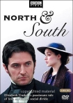 a7--North&South-dvdCover_Nov1714ranet-GratianaLovelace-sized