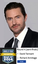 Anglo-Fan-Fav-Man-of-2014-Rd4Semi-Finals-VoteforRichardArmitage_Nov2314Grati_180x298-EmpireAwardspix