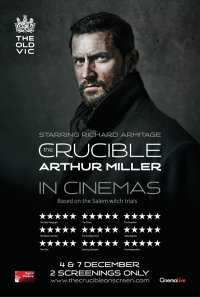 Crucible_5stars_Poster_686x1020_December-screenings_Nov2214ranet-sml