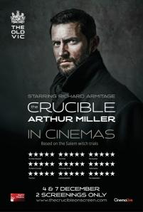 Crucible_5stars_Poster_686x1020_December-screenings_Nov2214ranet-sml