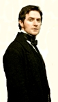 John-isRichardArmitage-inBBCs2004North&South_Promo18_May1614ranet-mask-clr