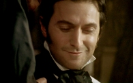 John-smiling-as-Hannah-tousles-his-hair_isRichardArmitage-inN&Sepi4-072_Jun0914ranet-sized-brt