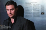 Movieweek-No559-05Jan2013_RichardArmitage_Nov2214ranet