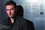 Movieweek-No559-05Jan2013_RichardArmitage_Nov2214ranet
