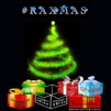 RA-XMAS-Giving-Appeal-logo_Nov2814MelBrownfb_180x180
