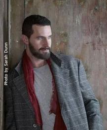 2014--AllFilm-RichardArmitage-ingreyplaid&beard-bySarahDunn_Dec1414ranet-cropsized