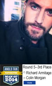 Anglo-Fan-Fav-Man-of-2014-Rd5-3rdPlace-Finals-VoteforRichardArmitage_Nov2914Grati_180x298_alt-asSelfie
