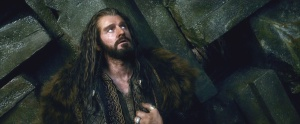 BOTFA2-04--Thorin-after-telling-Bard-to-go-away_Dec2814ranet-sized-brt