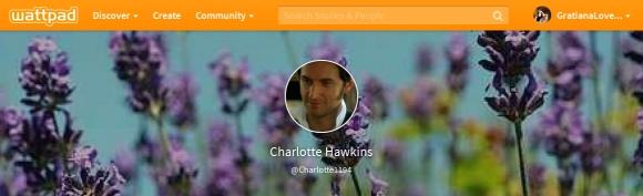 Charlotte1194-on-Wattpad_Masthead_Dec0414CharlotteHawkins