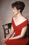 Elise-isSigourney-Weaver-10_Dec1714SigourneyWeaverNet-sized