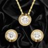ElisesGift-ofCartier-earring-and-pendant-diamants-leger-against-velvet_Dec1714cartier